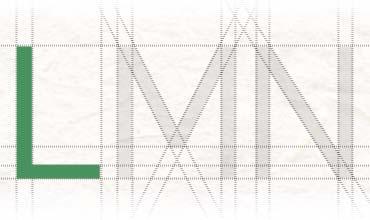 lmn-design